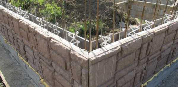 Полимерный бетоны бетон ячеистый завод в твери